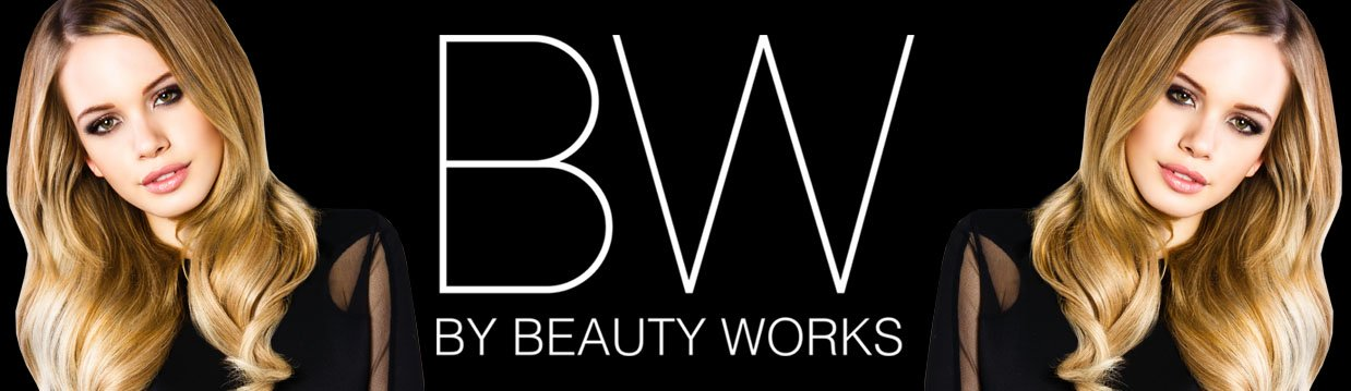 Beauty Works Hair Extensions, Hair Salon, Canterbury, Hairdressers in Kings Hill, Kent