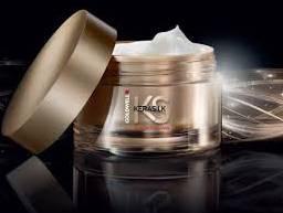 Kerasilk hair products & treatments, hair salons, kings hill and canterbury