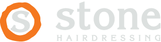Stone Hairdressing