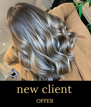 NEW CLIENT OFFER featured