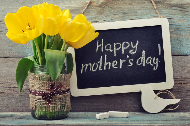 mothers day salon offers, Canterbury, kings hill