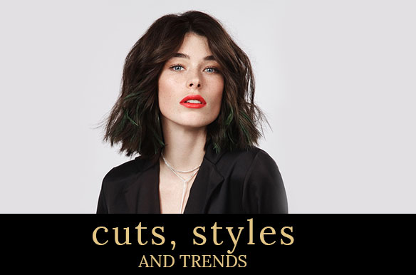 best haircuts, Canterbury, Kings Hill
