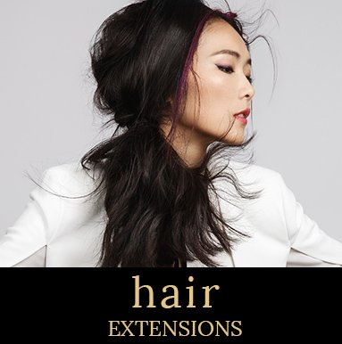 best hair extensions salons Kent, Canterbury hair extensions salons