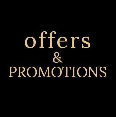 best salon offers Canterbury, best hair salon deals kings hill, Kent