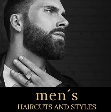 mens haircuts canterbury, top gents hair salon kings hill