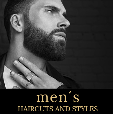 mens haircuts canterbury, top gents hair salon kings hill