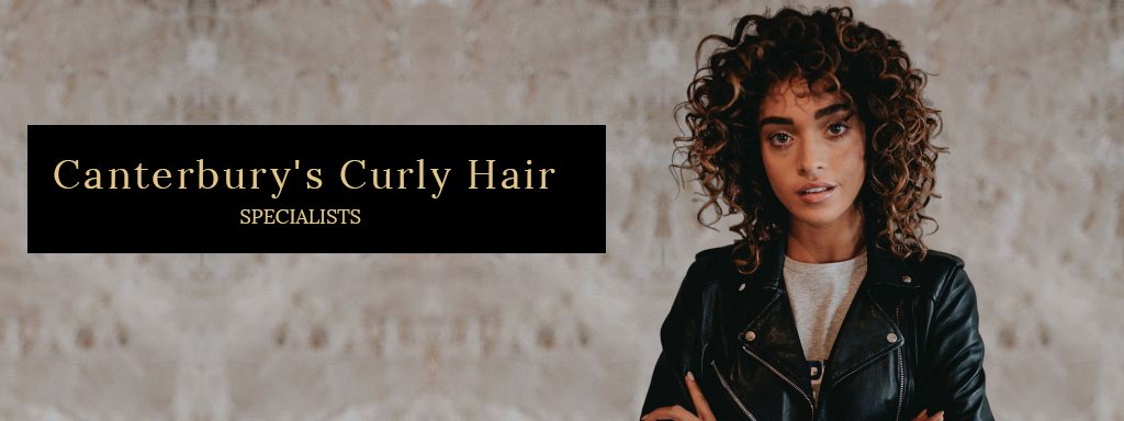 Canterburys Curly Hair Specialists
