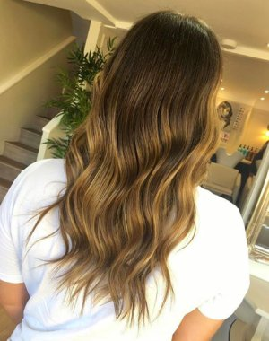 Brunette stone salons canterbury and kings hill