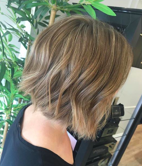 Bobs and Lobs Salons Canterbury and Kings Hill