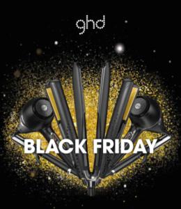 GHD sale Black Friday Deals Canterbury Kings Hill