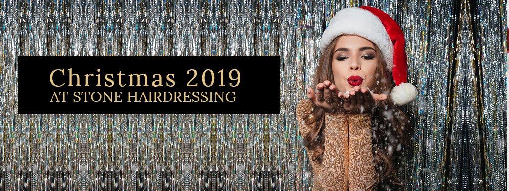 christmas 2019 inner banner