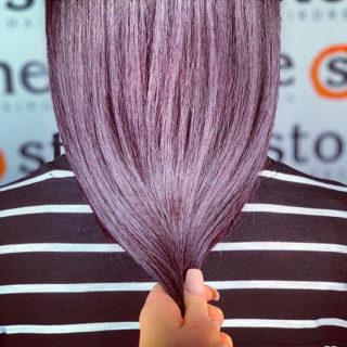 2020 Hair Trends