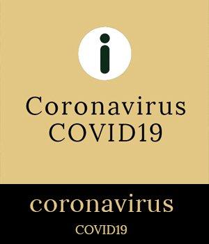 corona virus featured