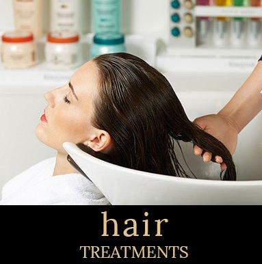 best hair treatments Canterbury,