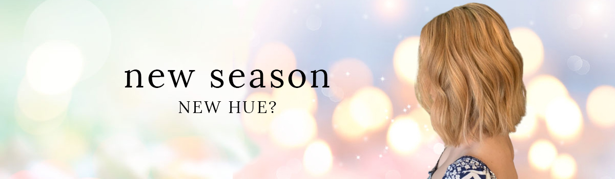 new season new hue banner