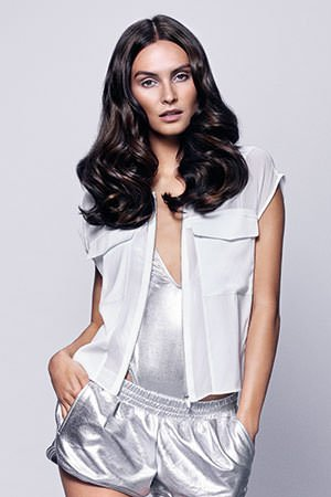 5 hairstyles to try in 2018 at stone hairdressing salons in Canterbury & Kings Hi