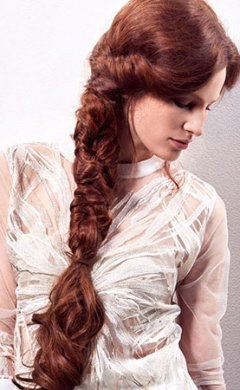 The best haircuts at stone hair salons in Canterbury & Kings Hill