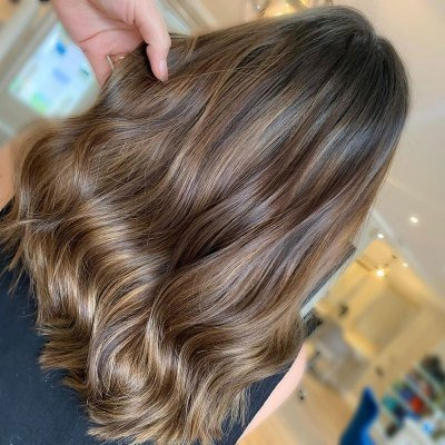 Colour Correction at stone hairdressing salons in Canterbury & Kings Hill