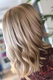 the best hair colour at stone hairdressing salons in Canterbury & Kings Hill